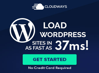 Cloudways - The Ultimate Managed Hosting Platform